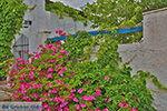 GriechenlandWeb.de Potamia Naxos - Kykladen Griechenland - nr 59 - Foto GriechenlandWeb.de