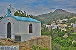 Potamia Naxos - Cycladen Griekenland - nr 61 - Foto van De Griekse Gids