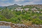 Potamia Naxos - Cycladen Griekenland - nr 63 - Foto van De Griekse Gids