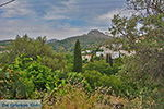 Potamia Naxos - Cycladen Griekenland - nr 66 - Foto van De Griekse Gids