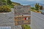 Potamia Naxos - Cycladen Griekenland - nr 69 - Foto van De Griekse Gids