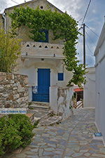 Potamia Naxos - Cycladen Griekenland - nr 72 - Foto van De Griekse Gids