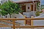 Potamia Naxos - Cycladen Griekenland - nr 73 - Foto van De Griekse Gids
