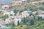 Potamia Naxos - Cycladen Griekenland - nr 75 - Foto van De Griekse Gids