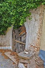 Potamia Naxos - Cycladen Griekenland - nr 77