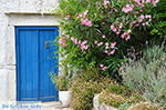 Potamia Naxos - Cycladen Griekenland - nr 78
