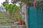 Potamia Naxos - Cycladen Griekenland - nr 79 - Foto van De Griekse Gids