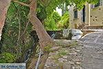 Potamia Naxos - Cycladen Griekenland - nr 87 - Foto van De Griekse Gids