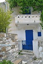 Potamia Naxos - Cycladen Griekenland - nr 88 - Foto van De Griekse Gids
