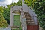 Potamia Naxos - Cycladen Griekenland - nr 106 - Foto van De Griekse Gids
