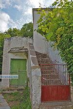 Potamia Naxos - Cycladen Griekenland - nr 107 - Foto van De Griekse Gids
