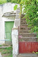 Potamia Naxos - Cycladen Griekenland - nr 115 - Foto van De Griekse Gids