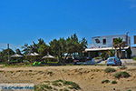 Pyrgaki Naxos - Cycladen Griekenland - nr  12 - Foto van De Griekse Gids