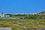 Stelida Naxos - Cycladen Griekenland - nr  6 - Foto van De Griekse Gids