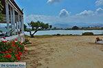 Stelida Naxos - Cycladen Griekenland - nr  7 - Foto van De Griekse Gids