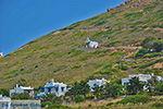 Stelida Naxos - Cycladen Griekenland - nr  10 - Foto van De Griekse Gids