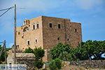 Tussen Chalkio en Aghiassos op Naxos - Cycladen Griekenland - nr  2 - Foto van De Griekse Gids