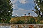 Vivlos Naxos - Cycladen Griekenland - nr 3 - Foto van De Griekse Gids