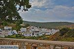 Vivlos Naxos - Cycladen Griekenland - nr 5