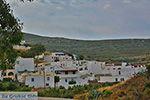 Vivlos Naxos - Cycladen Griekenland - nr 6 - Foto van De Griekse Gids