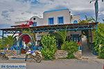 Vivlos Naxos - Cycladen Griekenland - nr 9