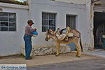 Vivlos Naxos - Cycladen Griekenland - nr 10 - Foto van De Griekse Gids