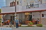 Vivlos Naxos - Cycladen Griekenland - nr 16 - Foto van De Griekse Gids