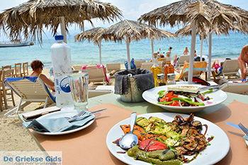 Agia Anna Naxos - Cycladen Griekenland - nr 89 - Foto van https://www.grieksegids.nl/fotos/naxos/normaal/agia-anna-naxos-089.jpg