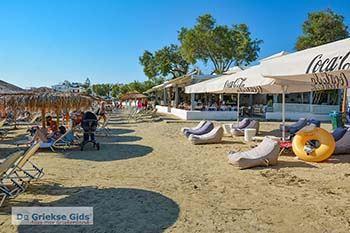 Foto Agios Georgios Beach - Saint George Beach Naxos 4 - Foto van https://www.grieksegids.nl/fotos/naxos/normaal/agios-georgios-saint-george-beach-naxos-004.jpg
