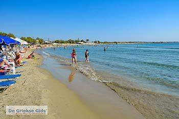 Foto Agios Georgios Beach - Saint George Beach Naxos 5 - Foto van https://www.grieksegids.nl/fotos/naxos/normaal/agios-georgios-saint-george-beach-naxos-005.jpg