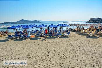 Foto Agios Georgios Beach - Saint George Beach Naxos 7 - Foto van https://www.grieksegids.nl/fotos/naxos/normaal/agios-georgios-saint-george-beach-naxos-007.jpg