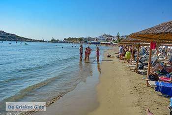 Foto Agios Georgios Beach - Saint George Beach Naxos 8 - Foto van https://www.grieksegids.nl/fotos/naxos/normaal/agios-georgios-saint-george-beach-naxos-008.jpg
