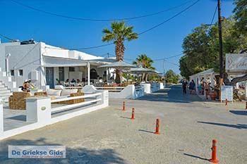 Foto Agios Georgios Beach - Saint George Beach Naxos 9 - Foto van https://www.grieksegids.nl/fotos/naxos/normaal/agios-georgios-saint-george-beach-naxos-009.jpg