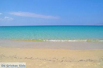 Agios Prokopios Naxos - Cycladen Griekenland - nr 44 - Foto van De Griekse Gids