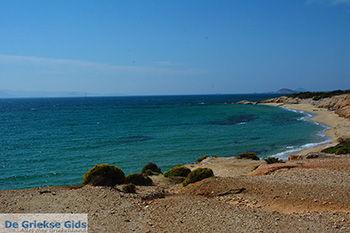 Alyko Naxos - Cycladen Griekenland - nr 59 - Foto van De Griekse Gids