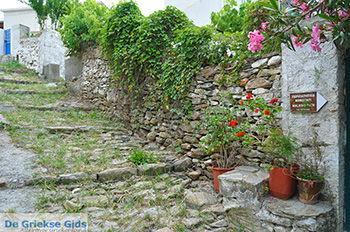 Potamia Naxos - Cycladen Griekenland - nr 94 - Foto van De Griekse Gids