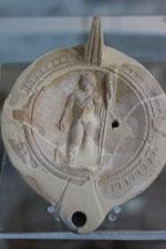 Nemea Korinthe   Peloponessos   Griekenland foto 7