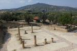 Nemea Korinthe | Peloponessos | Griekenland foto 46 - Foto van Marcel Fens
