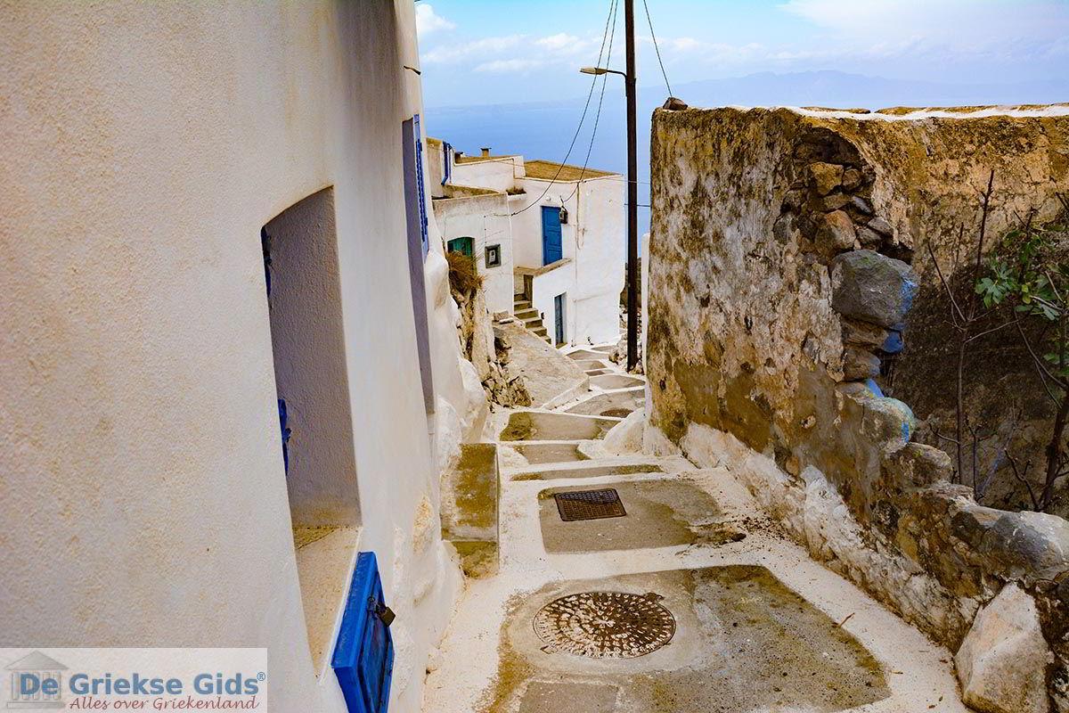 foto Emporios Nisyros - Dodecanese foto 17