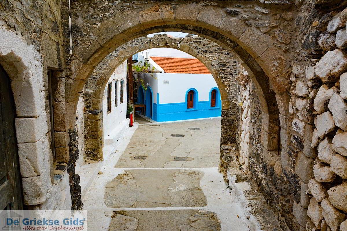foto Emporios Nisyros - Dodecanese foto 23