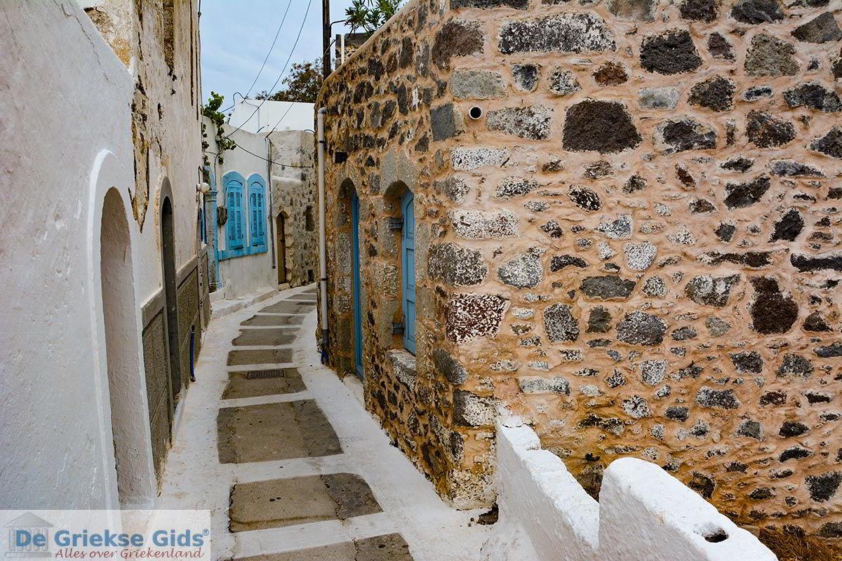 foto Emporios Nisyros - Dodecanese foto 25