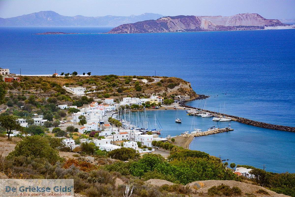 foto Pali Nisyros - Dodecanese foto 5