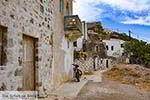 Emporios Nisyros - Dodecanese foto 2 - Foto van De Griekse Gids