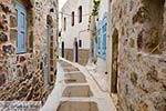 Emporios Nisyros - Dodecanese foto 3 - Foto van De Griekse Gids