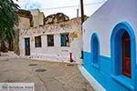 Emporios Nisyros - Dodecanese foto 4 - Foto van De Griekse Gids