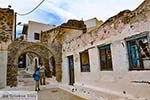 Emporios Nisyros - Dodecanese foto 5 - Foto van De Griekse Gids