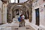 Emporios Nisyros - Dodecanese foto 6 - Foto van De Griekse Gids