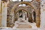 Emporios Nisyros - Dodecanese foto 7 - Foto van De Griekse Gids