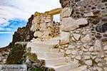 Emporios Nisyros - Dodecanese foto 9 - Foto van De Griekse Gids