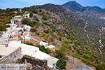 Emporios Nisyros - Dodecanese foto 10 - Foto van De Griekse Gids